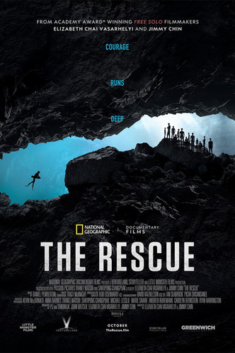 The Rescue.jpeg