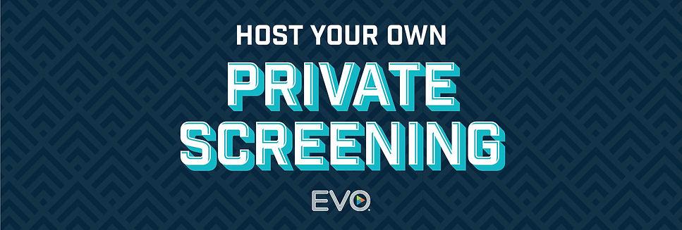 Private Screening_Web Banner.jpg