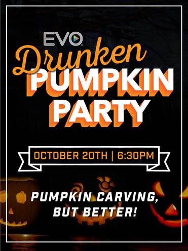 Drunken Pumpkin_Poster.jpg