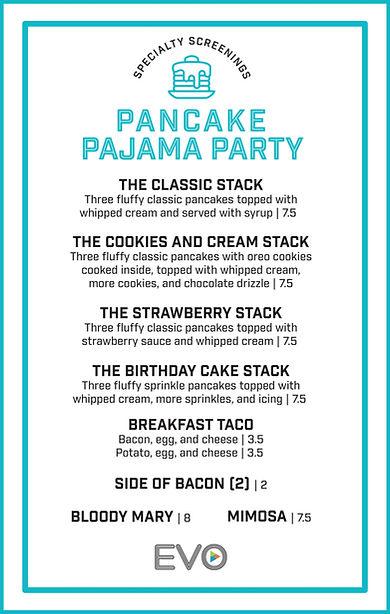 Pancake PJ Party Menu-13.jpg