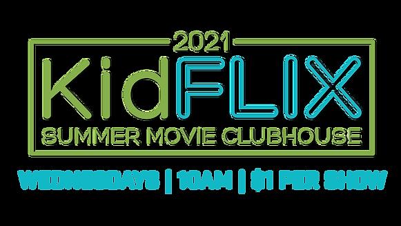 KidFLIX 21_Logo.png