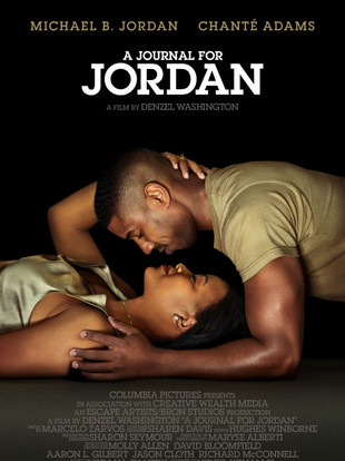 Journal for Jordan.jpeg