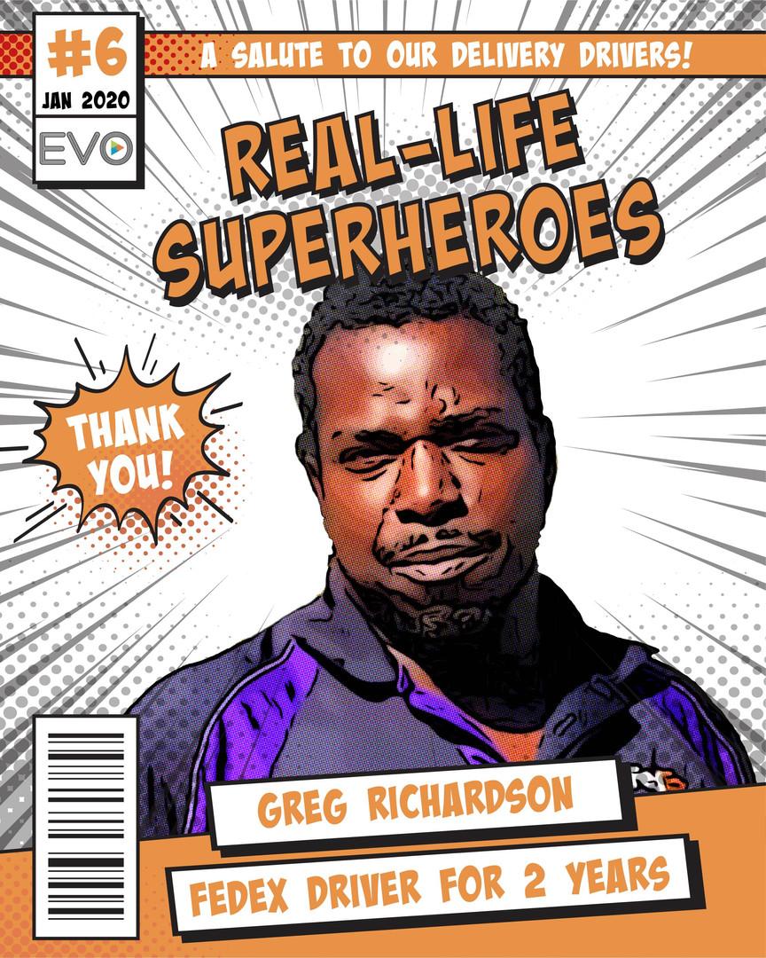 Real Super Heroes SociaL_greg Cover.jpg