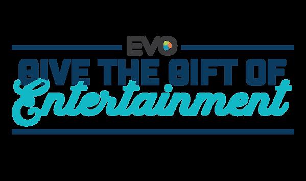 EVO_giftcards_webbanner-02.png
