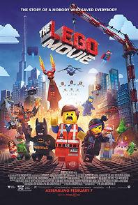 Lego Movie.jpeg