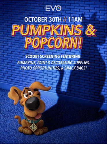 Pumpkins&Popcorn_Poster.jpg
