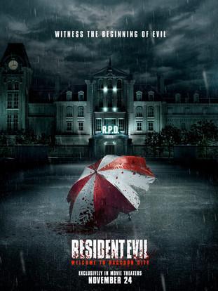 Resident Evil.jpeg