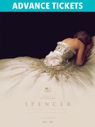 Spencer ADV.jpg