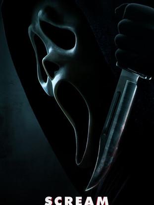 Scream.jpeg