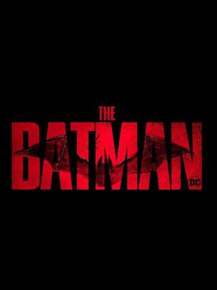 The Batman.jpeg