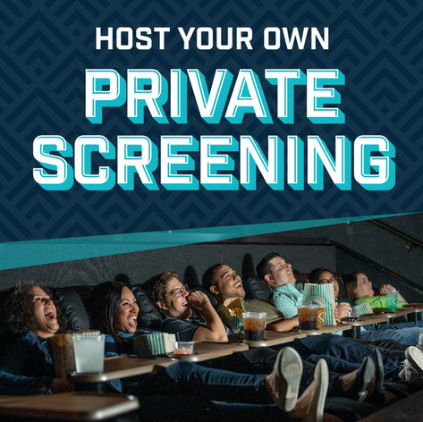 Private Screening_square.jpg