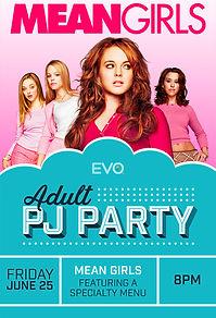 Adult PJ Party_Mean Girls Poster.jpg