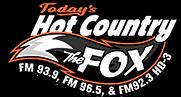 fox logo no background.png