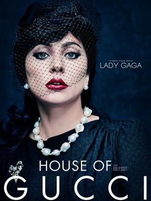 House of Gucci.jpeg