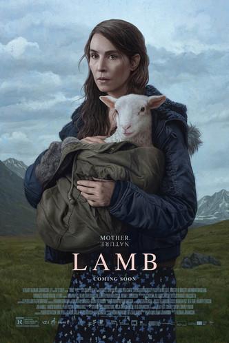 Lamb.jpeg