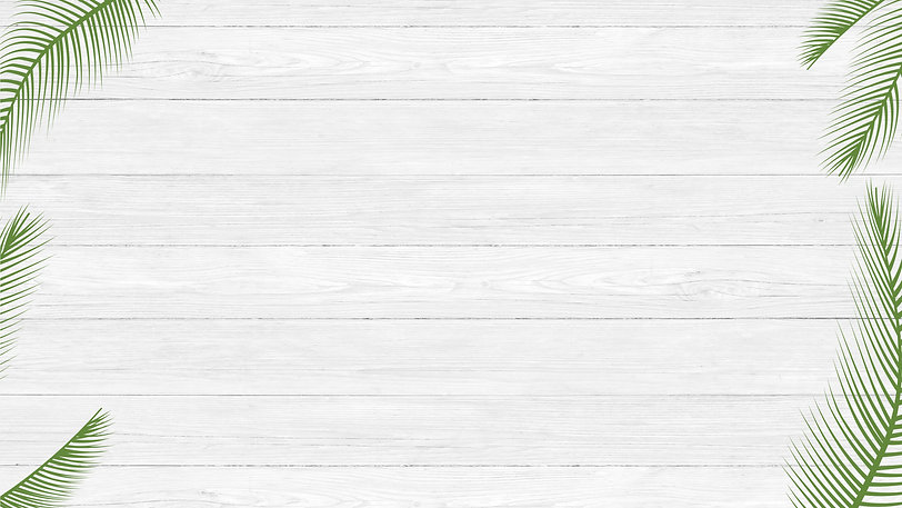 KidFLIX 21_Web Banner.jpg