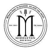 middleton hi res logo (2).jpg