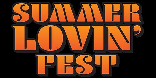 Summer Lovin Fest_Logo.png