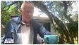 Screen Shot 2020-08-19 at 3.46.40 PM.png