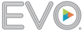 EVO Logo_NoTag_Grey.png