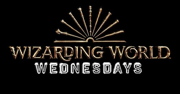 Wizarding Wednesdays_Logo.png