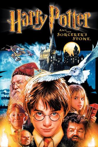 Harry Potter .jpeg