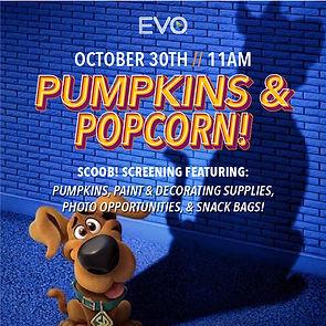 Pumpkins&Popcorn_Square.jpg