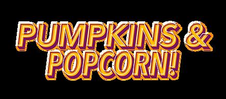 Pumpkins&Popcorn_LOGO.png