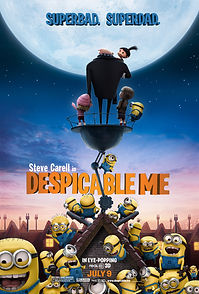 Dispicable Me.jpg