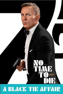 Black Tie Affair_Poster.jpg