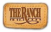 ranch lpgp.jpg