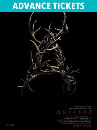 Antlers ADV.jpg