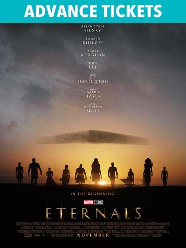 Eternals ADV.jpg
