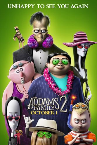 Addams Family 2.jpeg