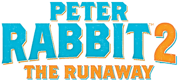 peter_rabbit_logo.png
