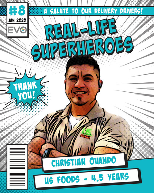 Real Super Heroes SociaL_US Foods Cover.