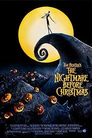 Nightmaree Poster.jpg