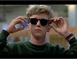 Screen Shot 2020-08-19 at 3.57.03 PM.png