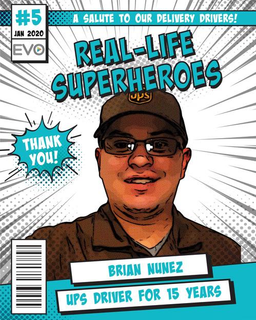 Real Super Heroes SociaL_brian cover.jpg