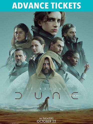 Dune ADV.jpg