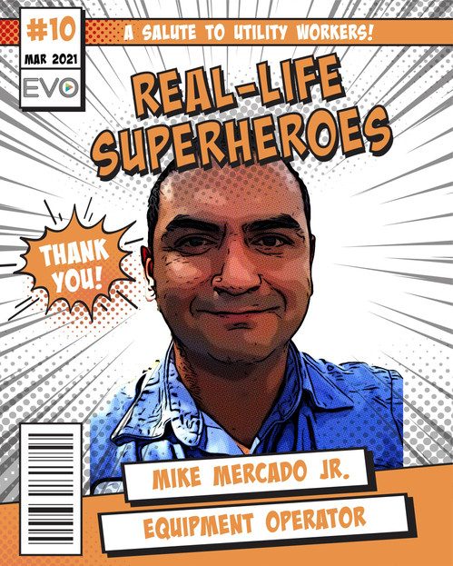 Utility_Mike Mercado .jpg