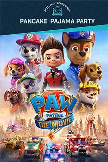Paw Patrol PJ_Poster.jpg