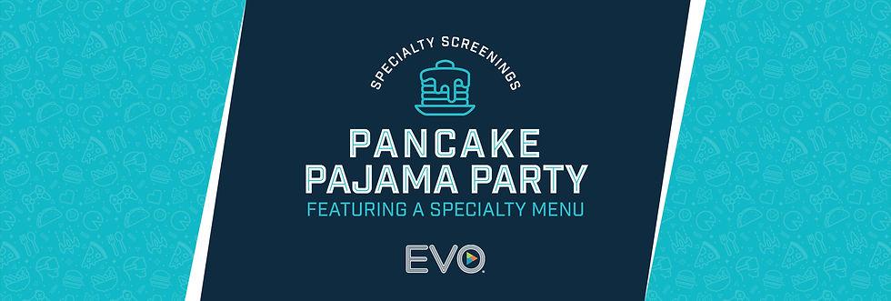 Pancake PJ Party_WEB.jpg