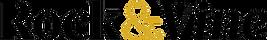 Rock Vine Logo.png