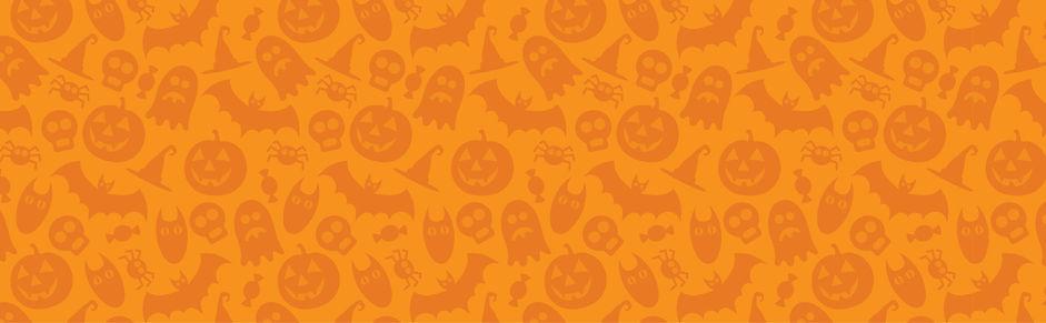 October Events Slider-01-01.jpg