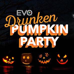 Drunken Pumpkin_Square.jpg