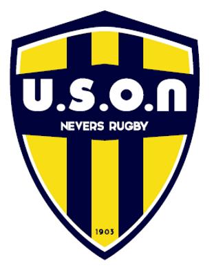 logo union sportive olympique nevrnaise