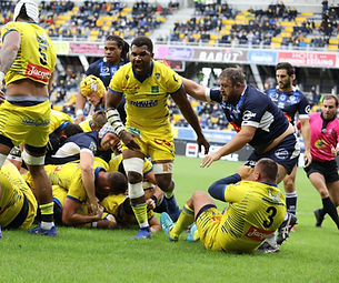 Macron Rugby - ASM Clermont.png