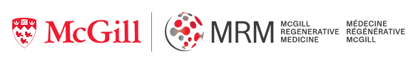 McGill_MRM_logo_bil_FINAL.png