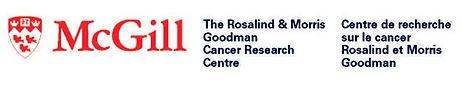 McGill-Goodman-logo.jpg